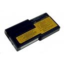 IBM ThinkPad R40e Serie Li-ion 10,8V 5200mAh