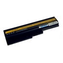 IBM ThinkPad R60/T60 Li-ion 10,8V 5200mAh/56Wh