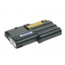 IBM ThinkPad T30 Series Li-ion 10,8V 4600mAh
