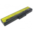 IBM ThinkPad X30/X31 Series Li-ion 10,8V 4600mAh