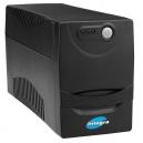 Integra Tech UPS záložní zdroj 650VA/360W ePlus