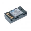 JVC BN-VF808, VF815, VF823 Li-ion 7.2V 800mAh  5.8Wh