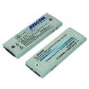 Konica DR-LB1, Kyocera BP-800S/900S/1000S Li-ion 3.7V 1000mAh 3.6Wh