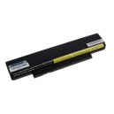 Lenovo ThinkPad Edge E120, E125 Li-ion 11,1V 5200mAh 58Wh