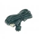 LG originální USB datový kabel SGDY0011503/ SGDY0010904 (KG800), bulk