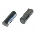 Minolta NP-700 Li-ion 3.7V 700mAh 2.6Wh