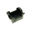 Motorola CP040, CP140,CP150  patice pro nabíječ radiostanic AV-TW