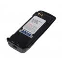 Motorola DP3400, DP3600 TRBO XPR6300 Ni-MH 7,5V 1600mAh/12Wh