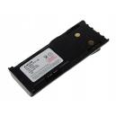 Motorola GP300  Ni-MH 7,5V 1500mAh