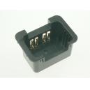 Motorola GP900/HT1000/MTX838 - patice pro nabíječ radiostanic AV-TW