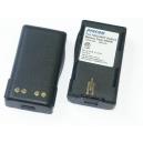 Motorola VISAR Ni-Mh 7,5V 1800mAh