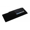 MSI MegaBook X320/X340/X400 Li-Pol 14,8V 2150mAh black