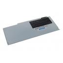 MSI MegaBook X320/X340/X400 Li-Pol 14,8V 2150mAh white
