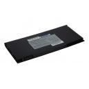 MSI MegaBook X320/X340/X400 Li-Pol 14,8V 2200mAh black