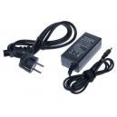 Nabíjecí adaptér pro netbook Asus EEE 1000 series 12V 3A 36W