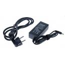 Nabíjecí adaptér pro netbook Asus EEE 1000 series 9,5V 2,32A 22W