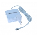 Nabíjecí adaptér pro notebook Apple 16,5V 3,65A 60W magnetic flip