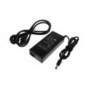Nabíjecí adaptér pro notebook 100-240V/12V 6A 72W pro LCD monitory