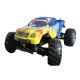 RC auto monster Bonzer Cross Tiger HBX 1:10 4WD RTR