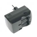 Nabíjecí souprava ACFR pro nabíjení Li-Fe baterií CR2 a CR123