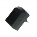 Nabíječka pro Li-ion akumulátor Nikon EN-EL12 - ACM612