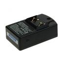 Nabíječka pro Li-ion akumulátor Nikon EN-EL9 - ACM196