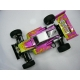 HBX 6528 buggy 1:10 4WD RTR
