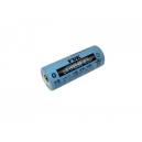 Nenabíjecí baterie CR17450 Sanyo FDK Lithium 1ks Bulk