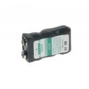 Nenabíjecí baterie LS9V 3LS14250 Saft Lithium 1ks Bulk