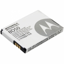 Originální baterie Motorola  BD50 Li-ion 3,6V 700mAh (Bulk)