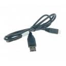 Originální datový kabel Motorola SKN6238A pro V8 (micro-USB), bulk