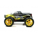 HBX 6558 stormer 1:10 4WD RTR
