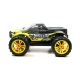 RC auto stormer HBX 1:10 4WD RTR