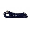 Originální Datový kabel Sony Ericsson EC700 pro Xperia X10 (micro-USB), bulk