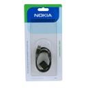 Originální Nokia Datový kabel CA-101 (micro-USB)