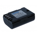 Pentax D-LI90 Li-ion 7.2V 1500mAh 10.8Wh