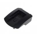 Redukce pro Canon BP-709/718/727 k nabíječce AV-MP, AV-MP-BLN - AVP837