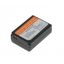 Samsung BP-1030 Li-ion 7.4V 850mAh 6.3Wh