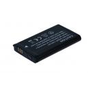Samsung IA-BH130LB Li-ion 3.7V 1300mAh 4.8Wh