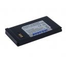 Samsung IA-BP85SW  Li-ion 7.4V 850mAh 6.3Wh