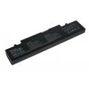 Samsung N210/N220/X420 Li-ion 11,1V 5200mAh/58Wh