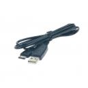 Samsung originální USB datový kabel PCBS10BBE (G800), bulk
