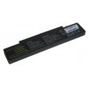 Samsung R510/R710/Q210/R50 Li-ion 11,1V 5200mAh/58Wh