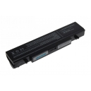 Samsung R530/R730/R428 Li-ion 11,1V 7800mAh/87Wh