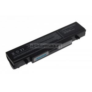 Baterie - Samsung R530/R730/R428 Li-ion 11,1V 7800mAh/87Wh