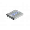 Samsung SLB-0937 Li-ion 3.7V 900mAh 3.3Wh