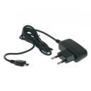 Síťová nabíječka pro Motorola Razr V3, L6, SLVR L7 (mini-USB)