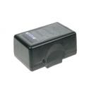 Sony ANTON BAUER Dionic 90 Li-ion 14.4V 10700mAh 154Wh
