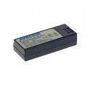 Sony NP-FC10/FC11 Li-ion 3.6V 700mAh 2.5Wh NEW