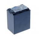Sony NP-FH100 Li-ion 6.8V 3920mAh 27.2Wh